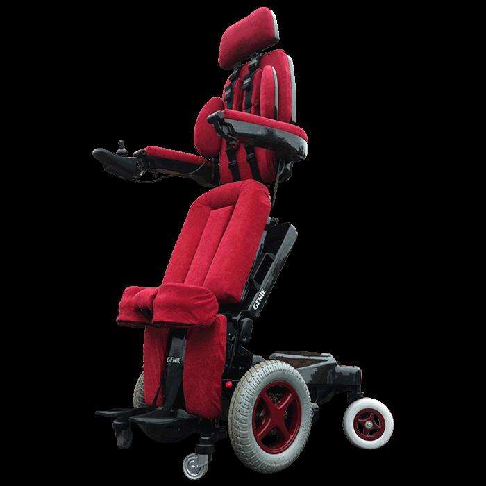 hotspot chair4