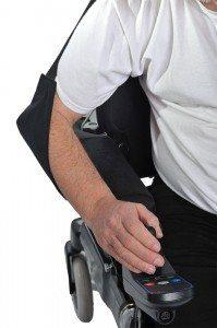 arm-sling