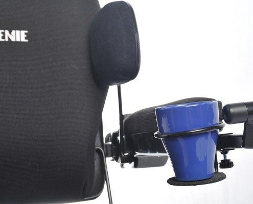 cup-holder-4