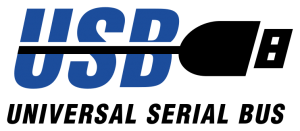 usb+logo